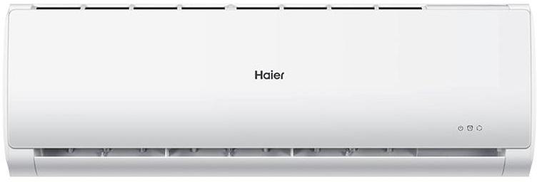 Haier AS71T $2,200